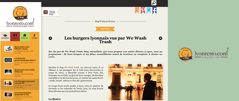 lyonresto-blog-wewashtrash