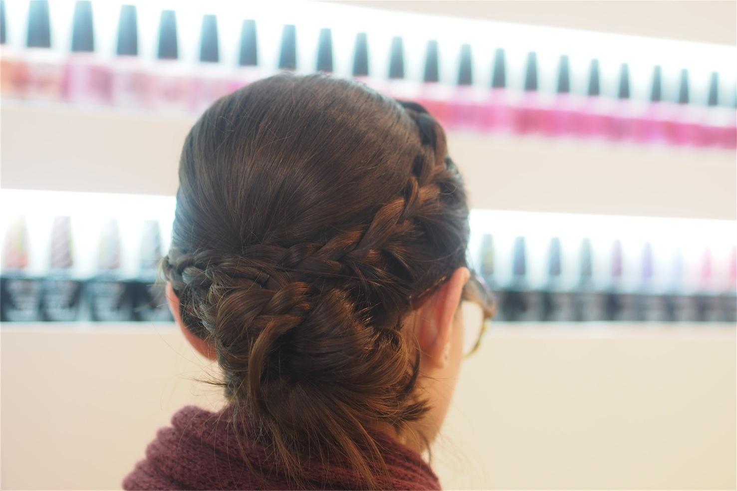 coiffure-enmodebonheur