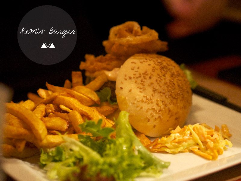 remsburger-lyon-monavis