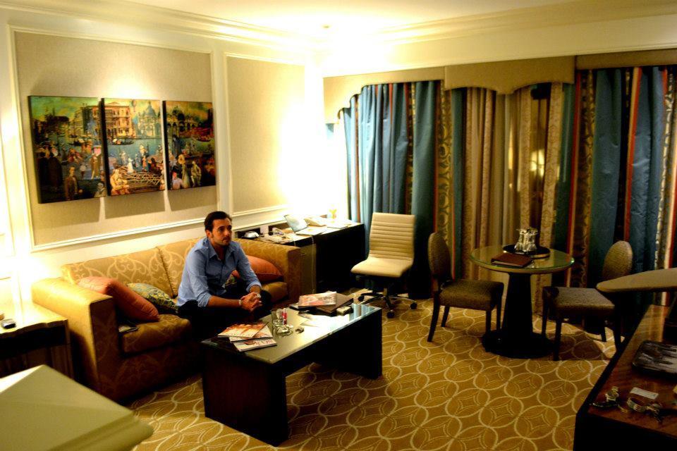 photo chambre vénitien hôtel et avis