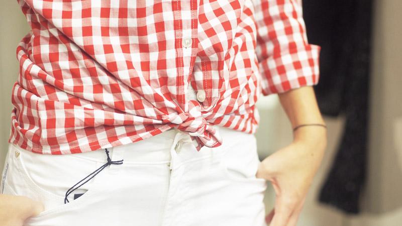 chemise-burberry-vichy-femme