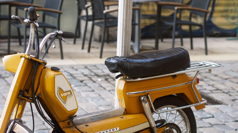 motocyclette-peugeot-lyon