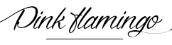pink-flamingo-avis-blog