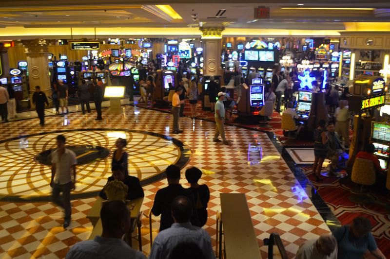 casino-venitian-hotel