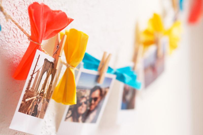 idée décoration polabox