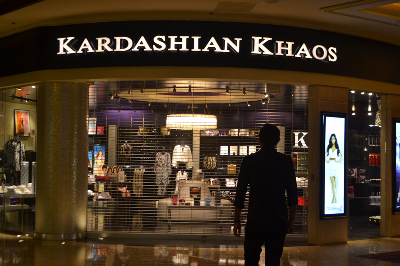 kardashian-shop