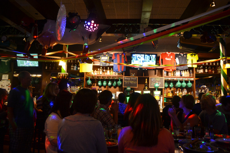 restaurant-mexicain-lasvegas