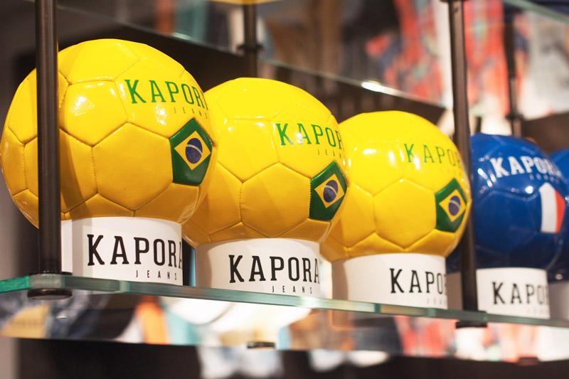 ballons-foot-kaporal