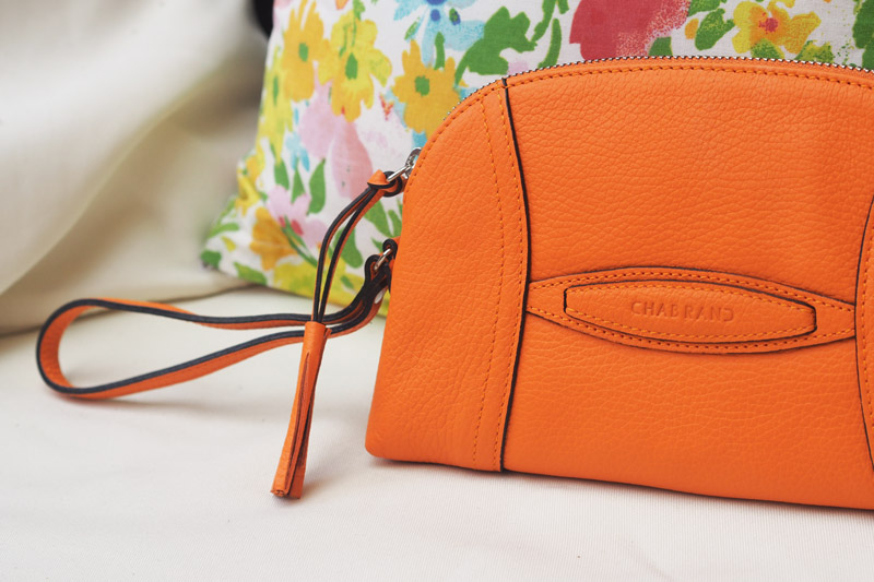 pochette-chabrand-orange