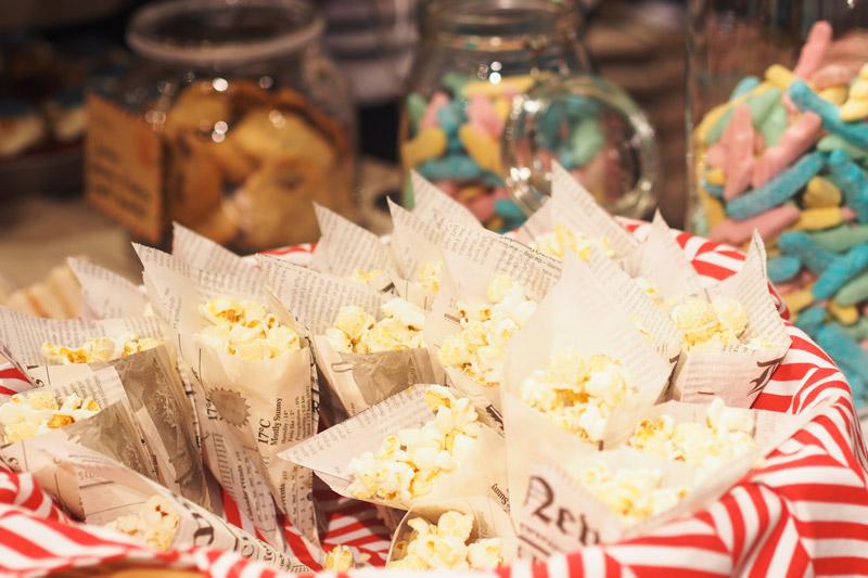 popcorn-kaporal