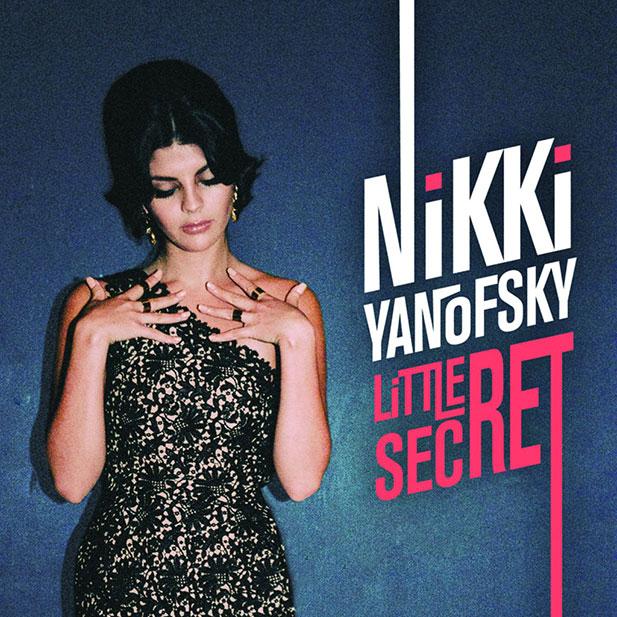 découverte-nikkiyanofsky