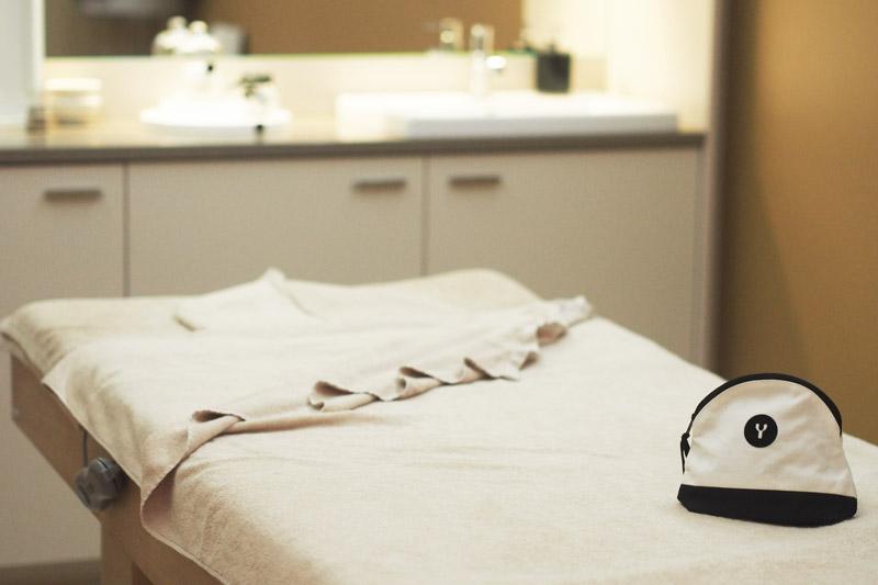 sparenaissance-massage