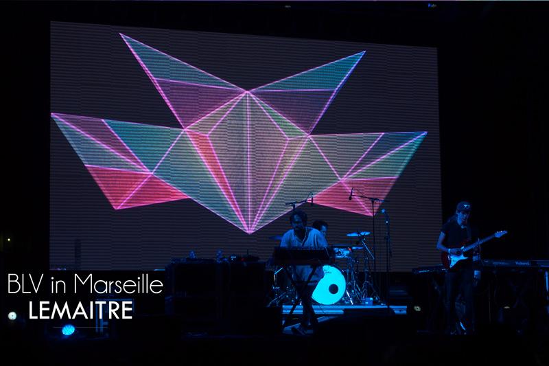 LemaitreMusic-Marseille
