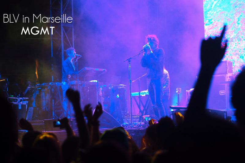 MGMT-Marseille