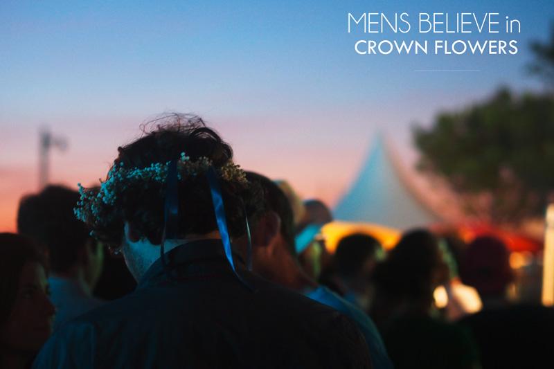 crownflowers-believe
