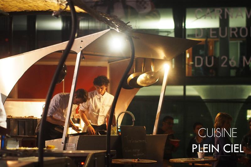 cuisine-believefestival