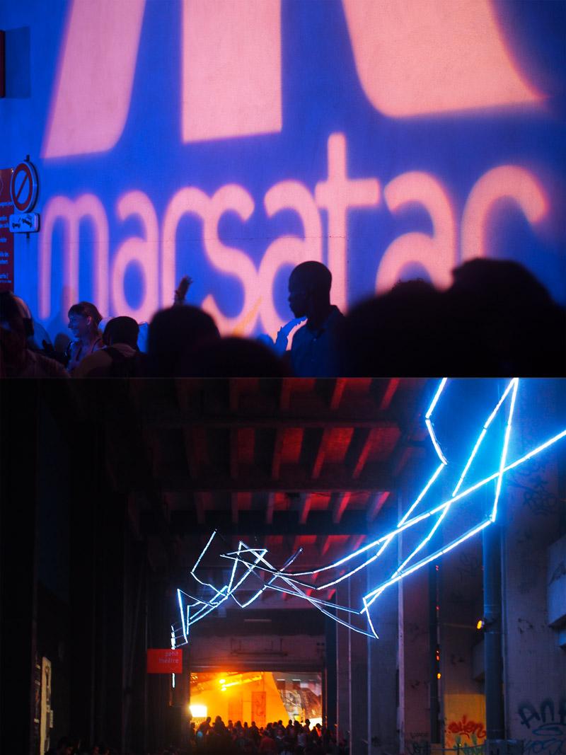 décor-marsatac2014