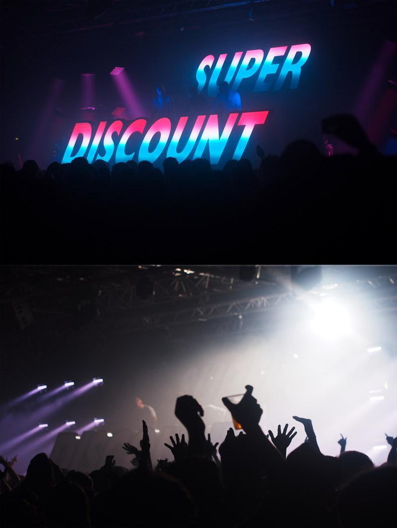 superdiscount-marsatac2014