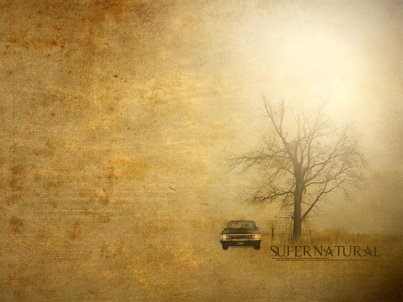 Impala-supernatural-6688270-1600-1200