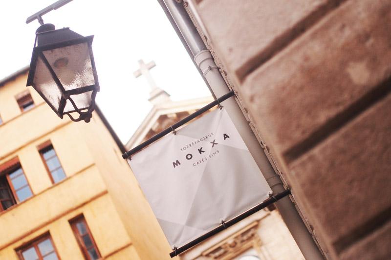 mokxa-coffee-lyon