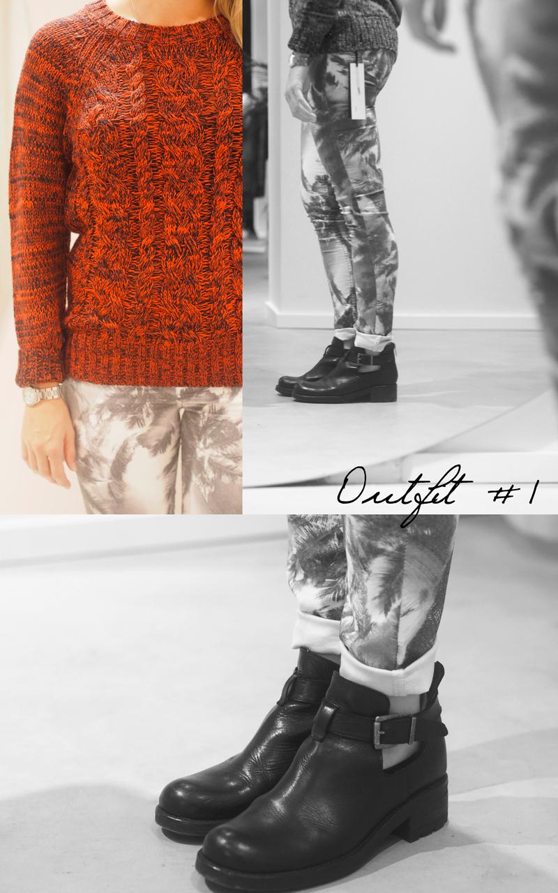 outfit1-reikopants
