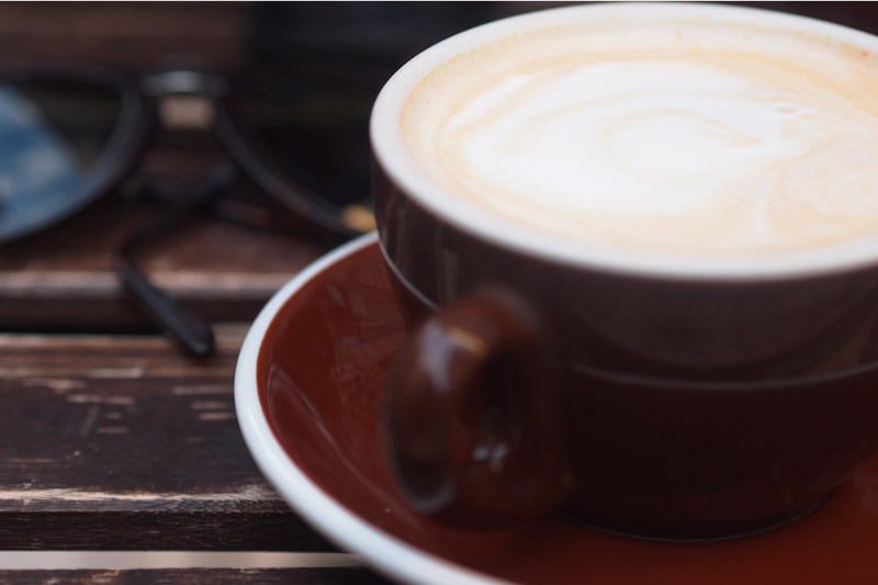 tchai-latte-moxka