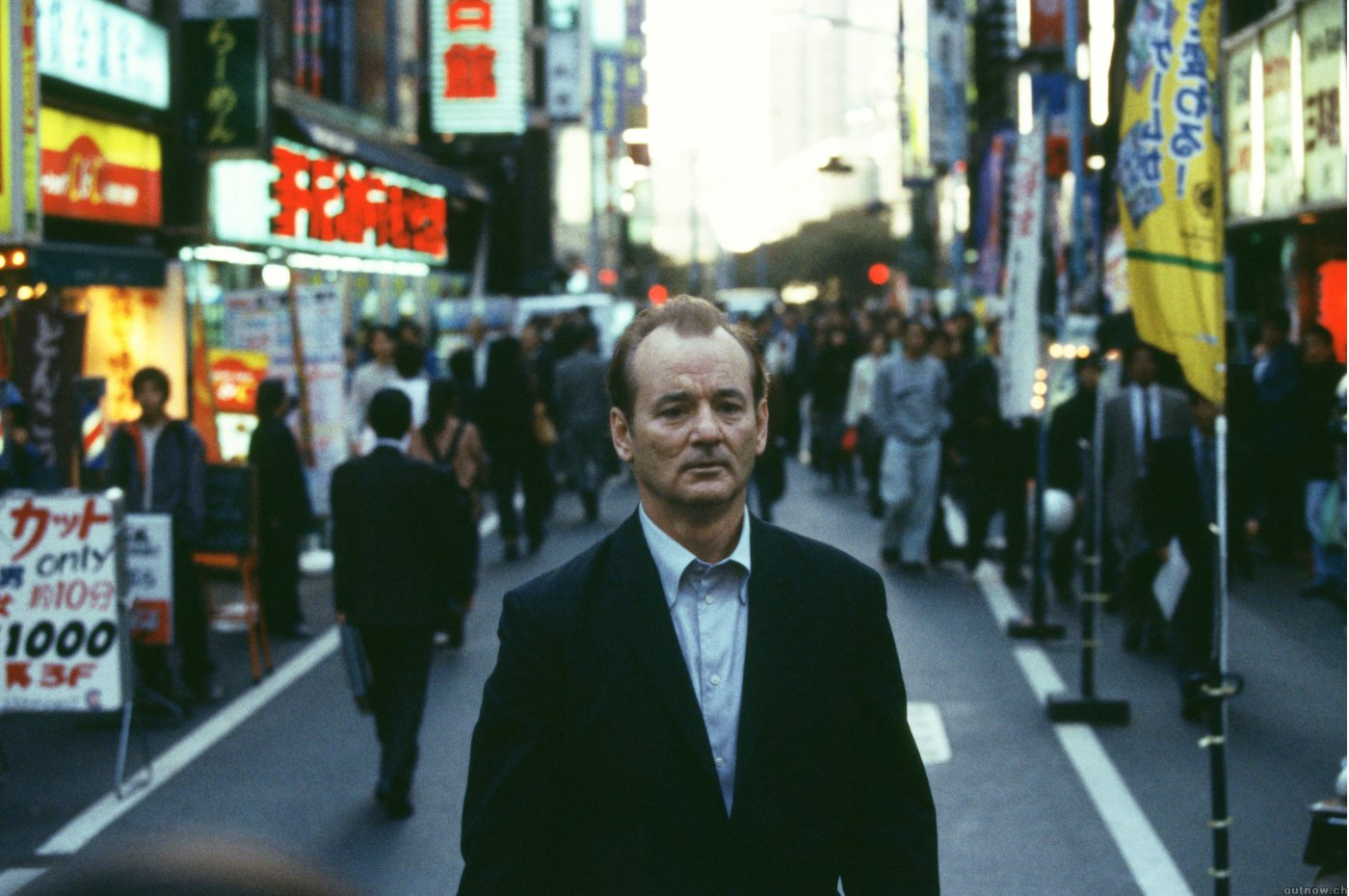 1339010681-lost-in-translation-03