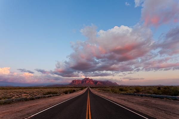 Sunset-on-the-Superstitions-Mike-Oblinski