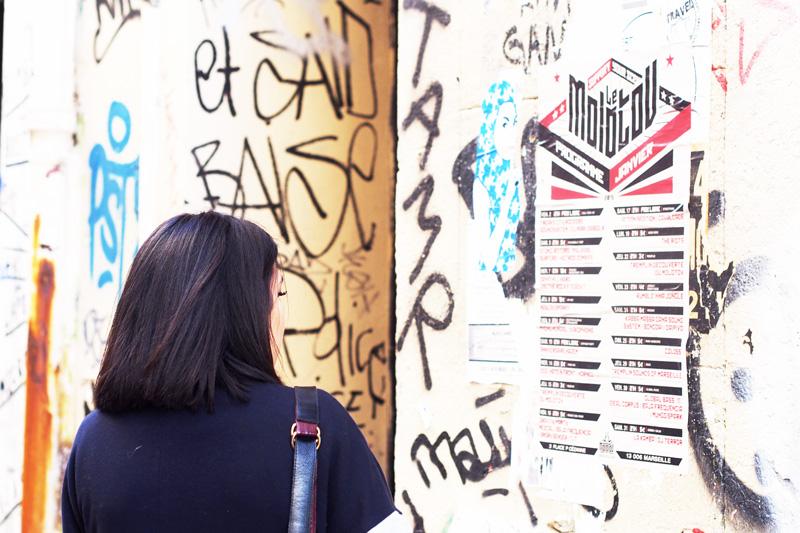 affiche-molotov-rue