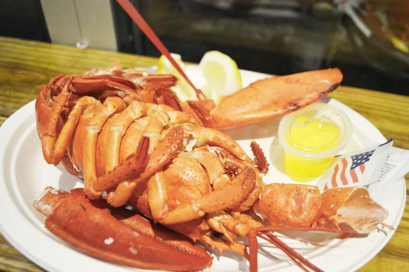 avis-lobsterplace