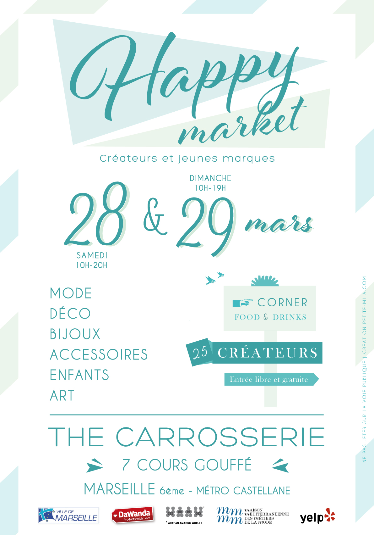 affiche-happy-market-web