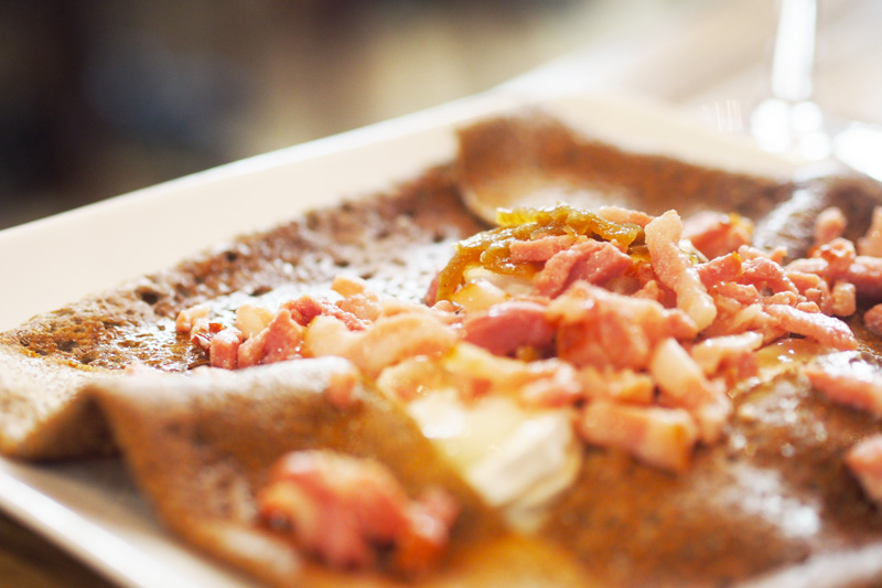 avis-brunch-crepes-marseille