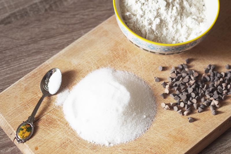 recette-scones-blog