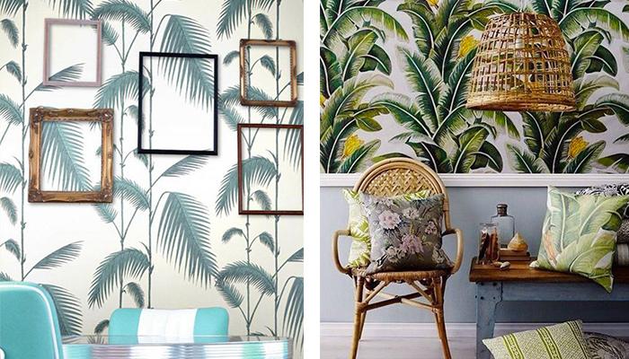 décorationtropiques-tendance