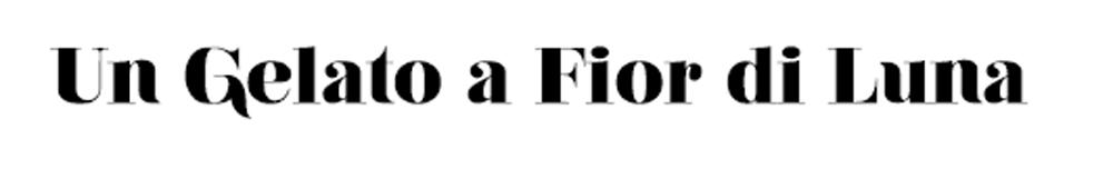 fiordiluna-avis-rome