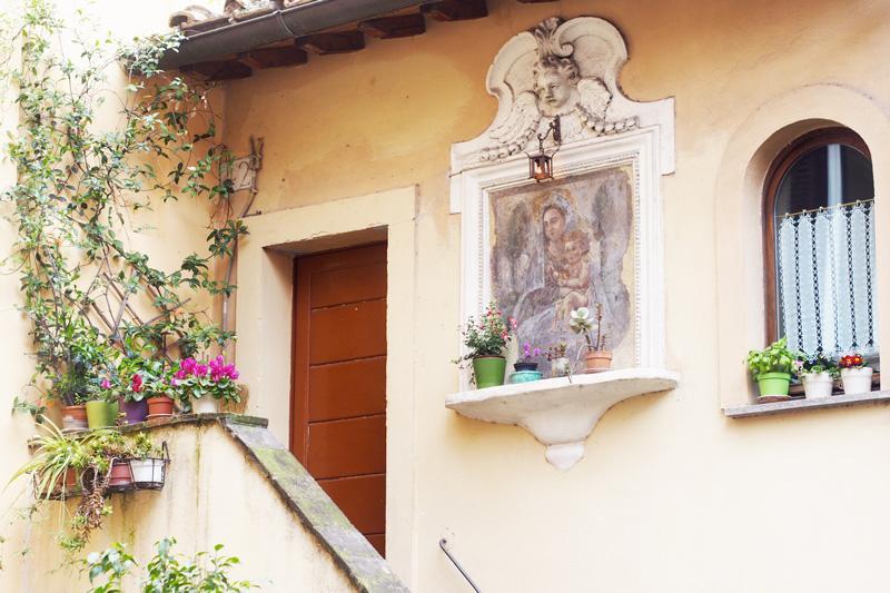 jolitrastevere-rome