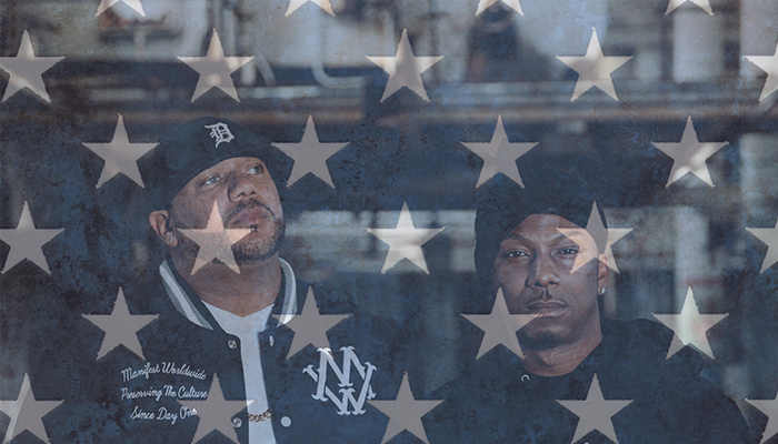slider-apollobrown