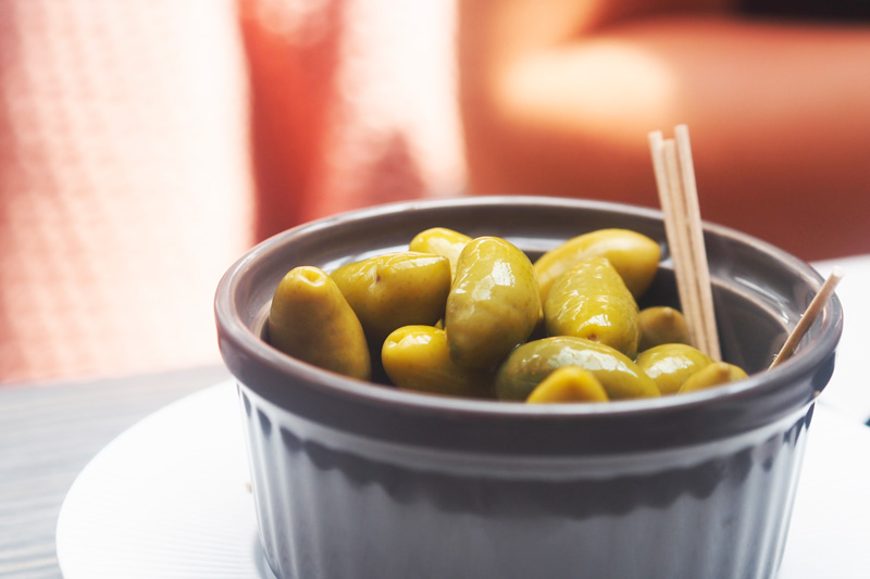 olives-luques-blog