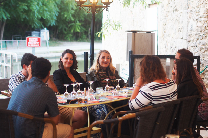 restaurant-lemoulin-trebes