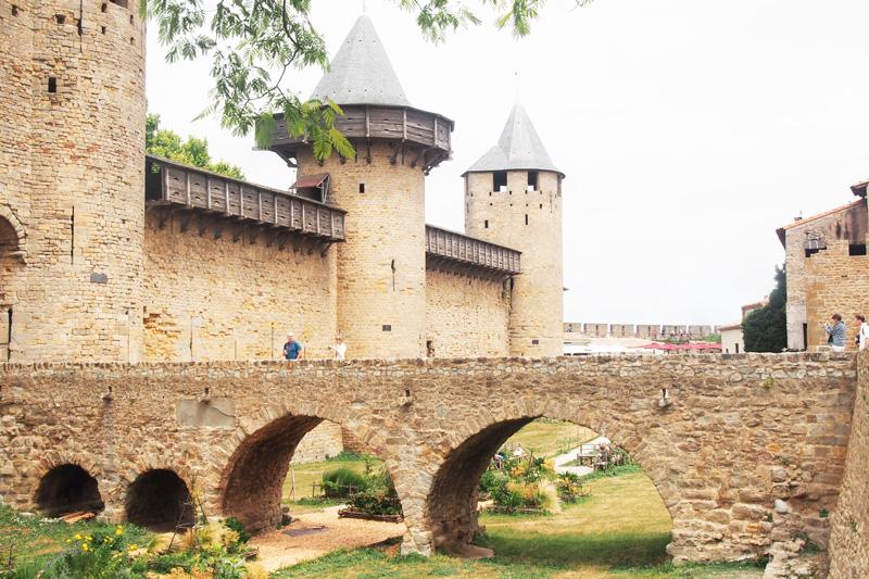 visite-carcassonne-avis-blog