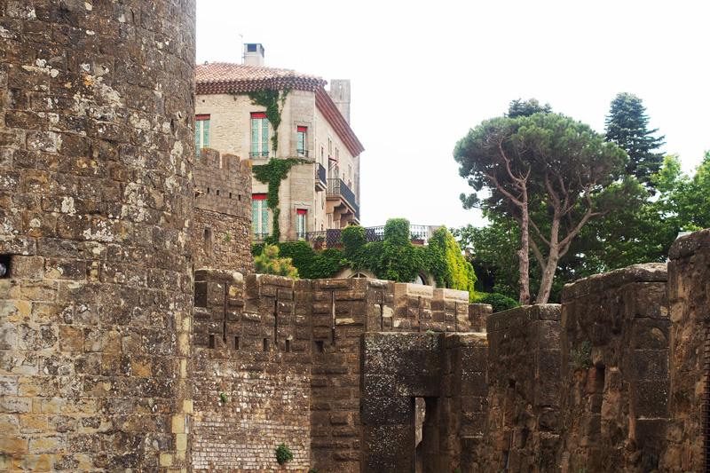 visite-carcassonne-blog4
