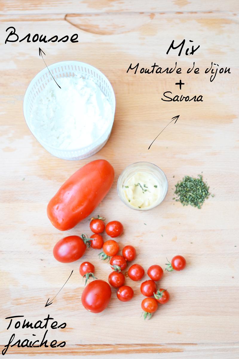 blog-recette-tartes-tomates