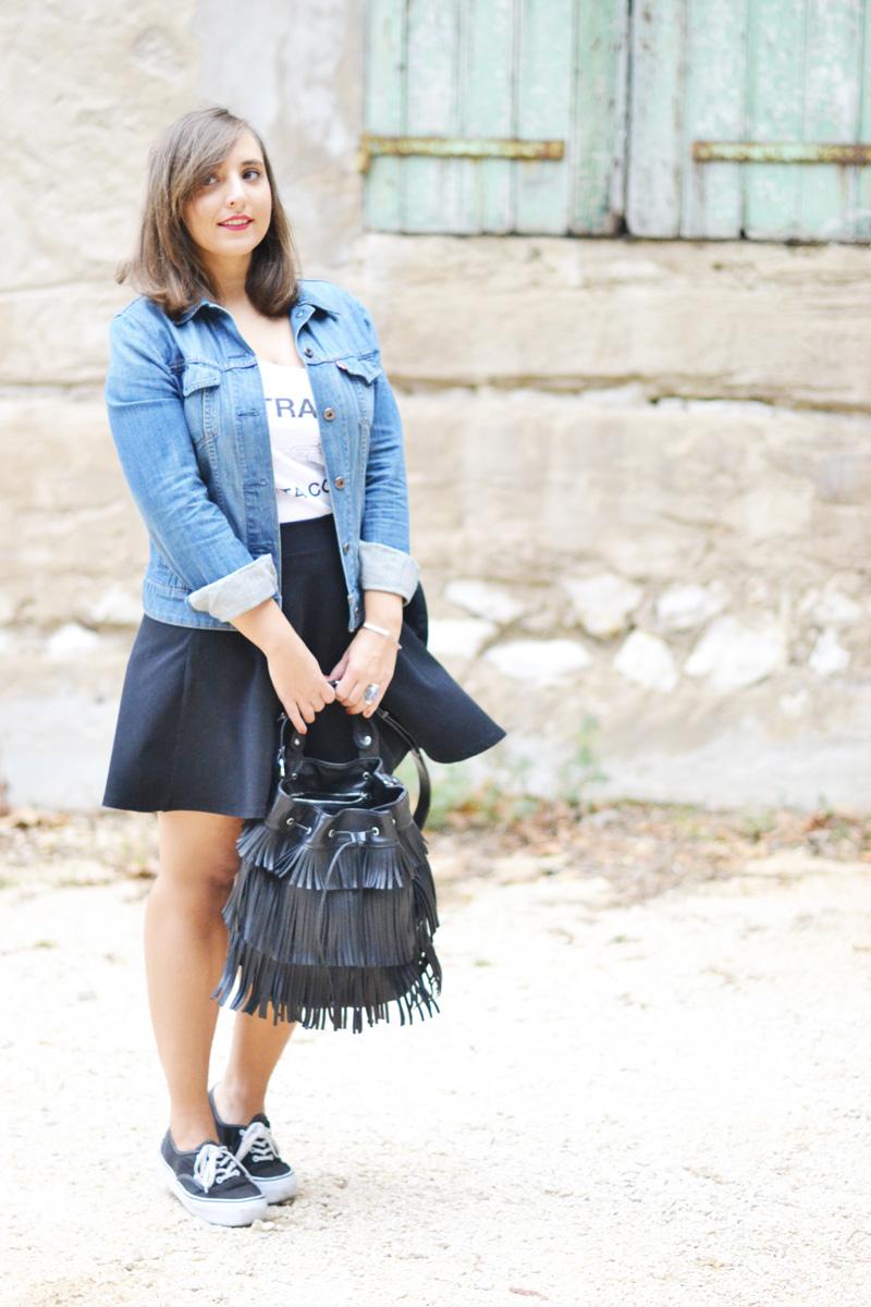 blog-mode-marseille