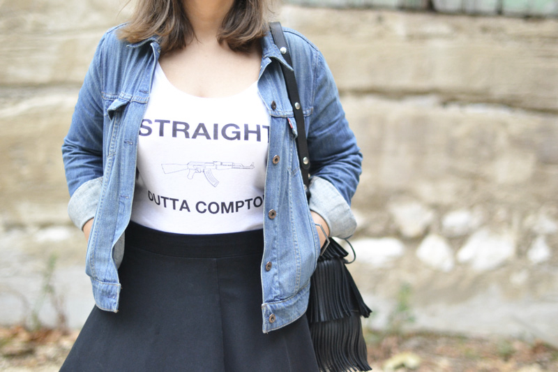 customisation-tshirt-marseille
