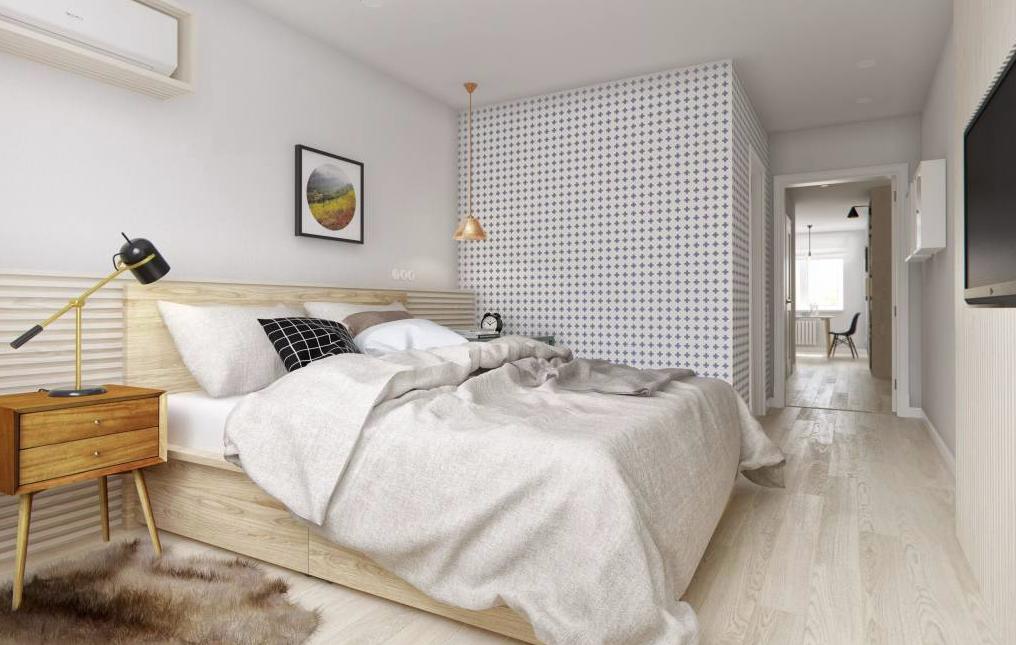 idee-decoration-appartement2