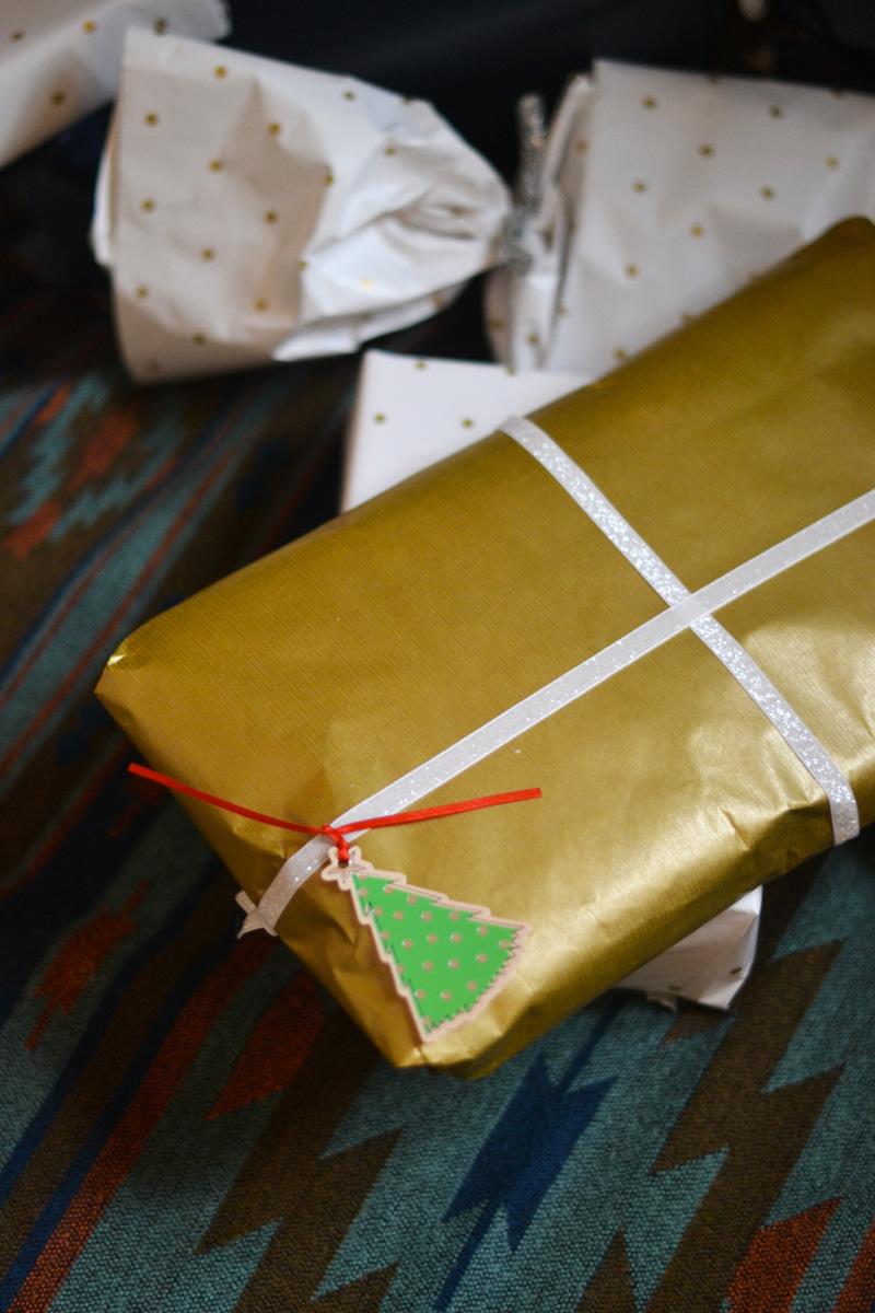 emballage-diy-noel
