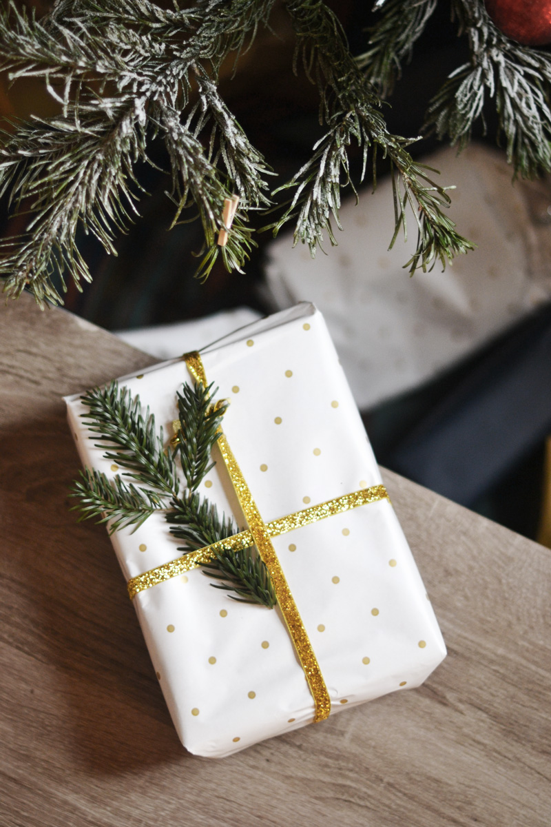 emballer-cadeau-diy