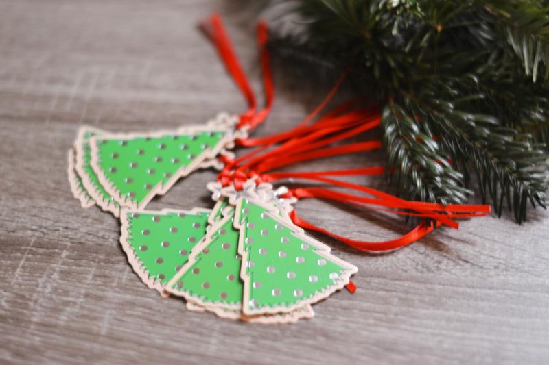 etiquettes-cadeaux-primark