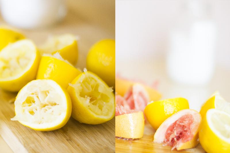 recette-limonade-pamplemousse
