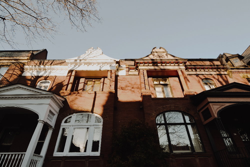 maisons_westmount_montreal